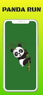 Free Panda Run  Panda Helper  Panda Splash Game Apk Download 2021 1