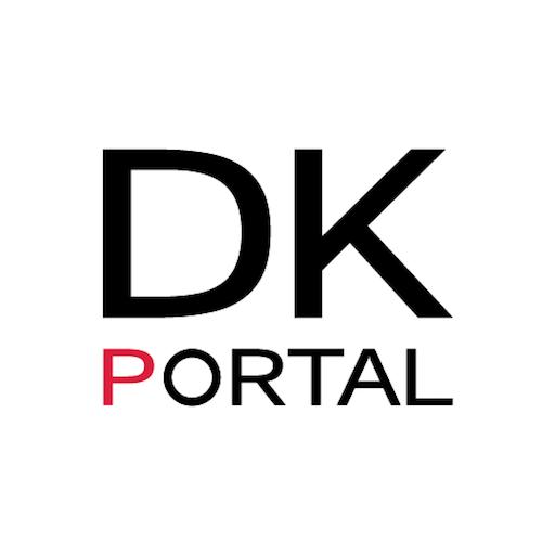 ポータル dk