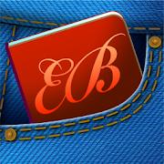 EBPocket Professional  Icon