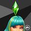 The Sims Mobile MOD APK 27.0.0.117083 (Unlimited Cash/Simoleons)
