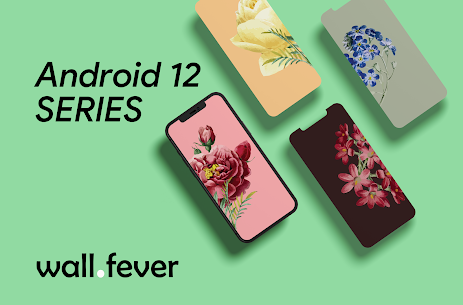 Wallfever For Android 2