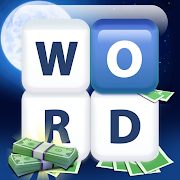 Word Relax ¤ - Win Big real reward