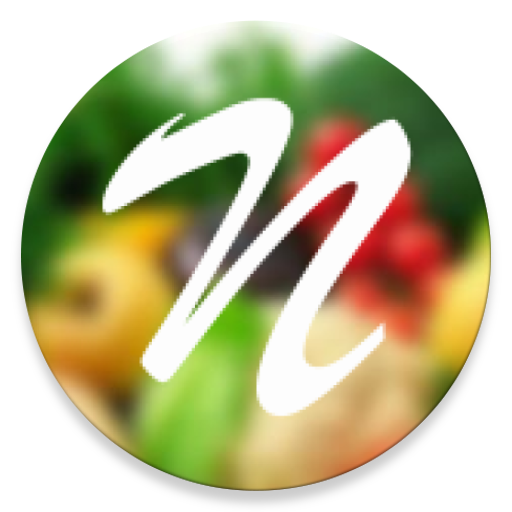 Health and Nutrition Guide & Fitness Calculators icon