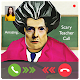Fake Video Call with Scary Teacher - Simulator Download on Windows