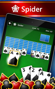 Microsoft Solitaire Collection 4.10.7301.1 Screenshots 11