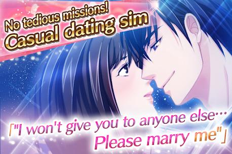 Husband Royale MOD APK (Unlimited Hearts) Download 2
