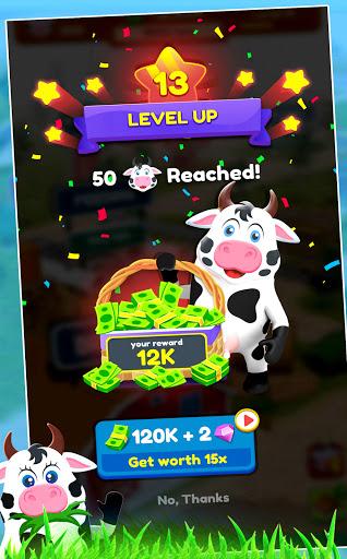 Milk Inc. screenshots 4