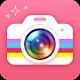 Photo Effect - Selfie Filters & Editor Photo para PC Windows