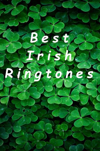 Irish Ringtones screenshots 1