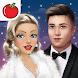 ملكة الموضة | لعبة قصص و تمثيل - Androidアプリ