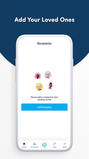 Lulu Money- Send Money, Instant Money Transfer android2mod screenshots 4