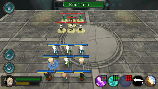 Journey Online  screenshots 5