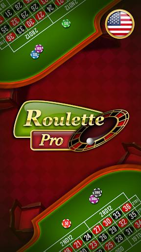 Roulette Casino Vegas: Lucky Roulette Wheel 1.0.28 Screenshots 1