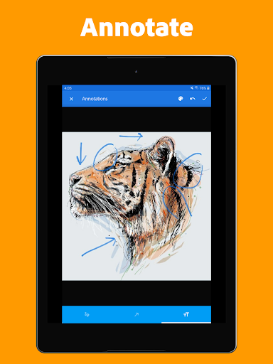 Adobe Creative Cloud screenshot 16