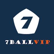 7ballvip - App hỗ trợ VIP 7ball