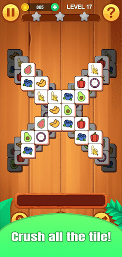 Tile Match - Triple Match Puzzle Matching Game 1.4 screenshots 10
