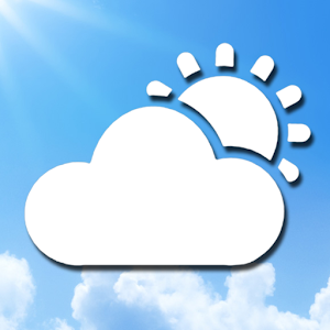 Weather in Denmark from DMI and YR  CityWeather