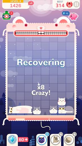 Slidey Cat 2020  screenshots 13