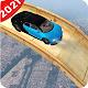 Car Stunt Races 3D Mega Ramps: New Car Games 2021 para PC Windows