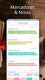Biblia Dios Habla Hoy For Pc (Download In Windows 7/8/10 And Mac) 4