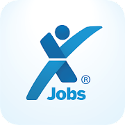 ExpressJobs Job Search & Apply