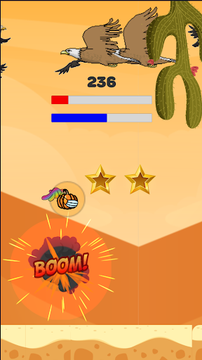 Game of Winners screenshot 4