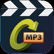 برنامج تحويل الفيديو الى صوت Ringtone maker