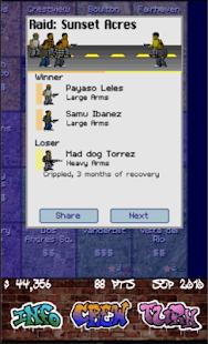 Respect Money Power 2: Advanced Gang simulation screenshots 8