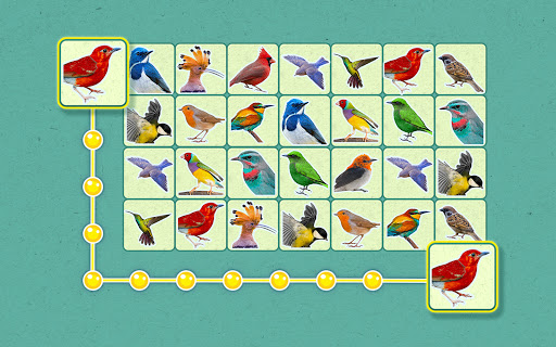 Onet - Connect & Match Puzzle android2mod screenshots 20