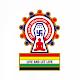 Jain Samaj Organization