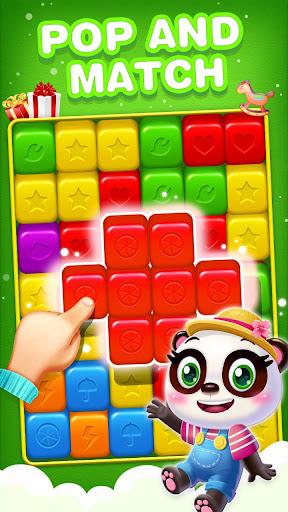 Cube Breaker 1.0.25 screenshots 1