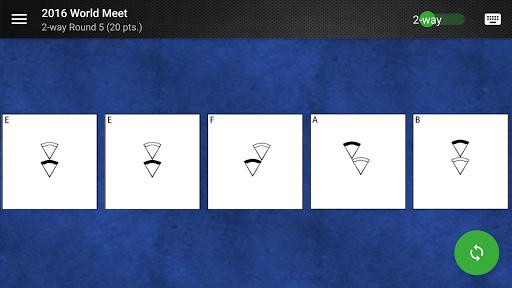 crw dive draw screenshot 1