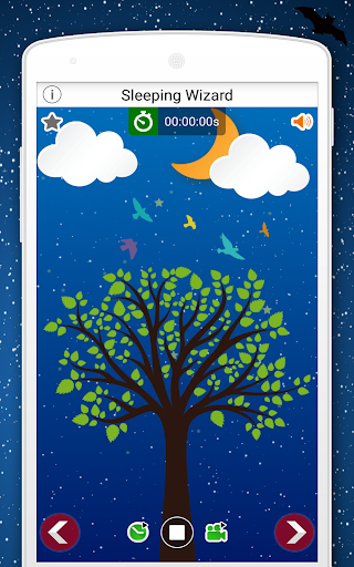 Lullaby for Babies  Screenshots 7