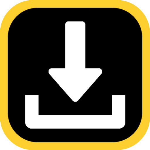 video  downloader for tik tok 8.0 Screenshots 4