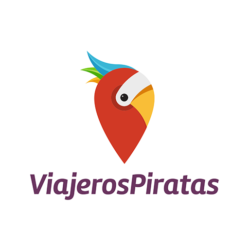 ViajerosPiratas - Busca viajes