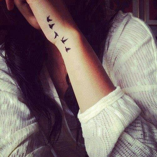 Tattoo Designs | Best Tattoos Ideas For Women  Screenshots 1