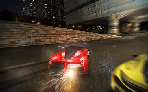 Crazy for Speed  Screenshots 15