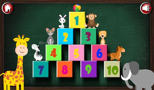 learning tom : missing 12?4 screenshot 2