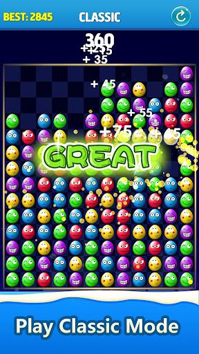 Crush Eggs 6.0.4 screenshots 4