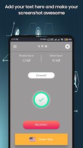 Pairete VPN Pro Apk for Android 2