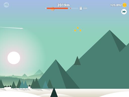 Paper Plane !! screenshots 14