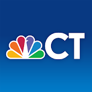 NBC Connecticut: Breaking News, Weather & Live TV