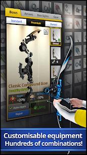 Archery King Mod (Stamina) 5