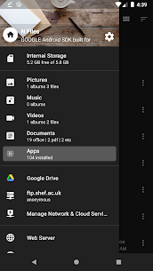 N Files – File Manager & Explorer v4.2.2 APK 4