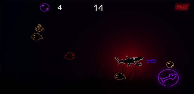 Midnight Zone APK For Android 4