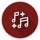 LMR - Loyalty Free Music Apk