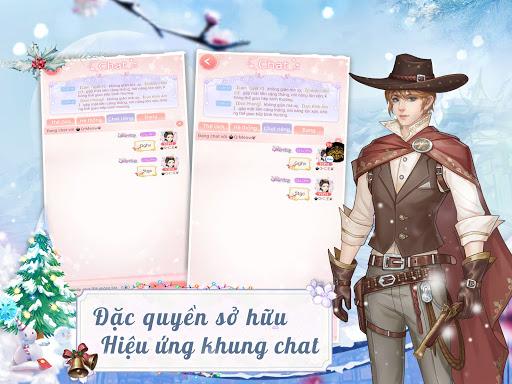 hou00e0ng hu1eadu cu00e1t tu01b0u1eddng android2mod screenshots 3