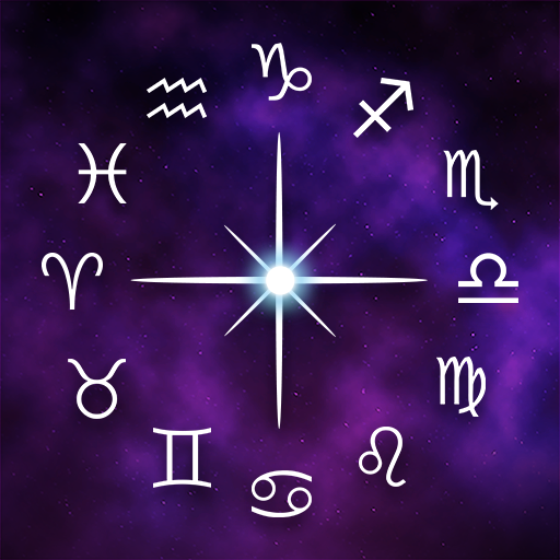 Baixar Horoscopes – Daily Zodiac Horoscope & Astrology para Android