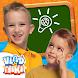 Vlad and Niki - Smart Games