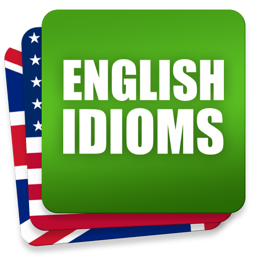 English idioms. Build vocabulary. Urban dictionary